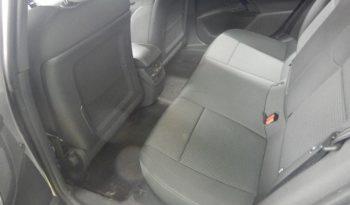Peugeot 508 – 1.6 HDi 120 EAT6 full